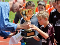 13. Intersport Micki Sport Cup 2015 | 04.07.2015 | Album 1 | RK