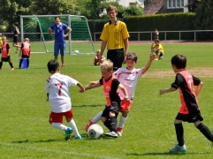 13. Intersport Micki Sport Cup 2015 | 05.07.2015 | Album 3 | RK