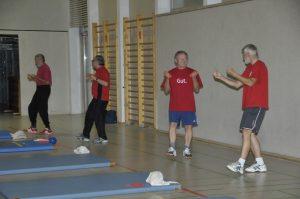 FC Freizeitsport 002