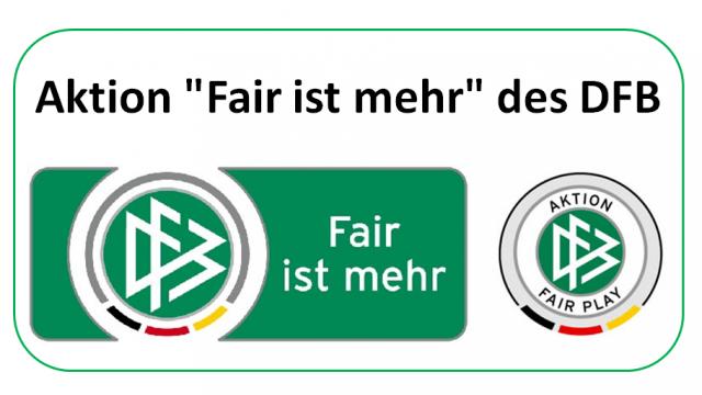 aktion-fair-ist-mehr-640x360