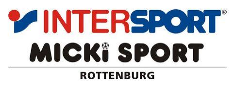 2014-12-14 11_19_15-SV Wurmlingen - Sponsoring