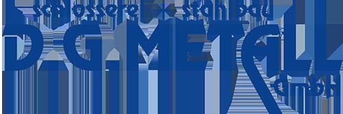 dgmetall-logo