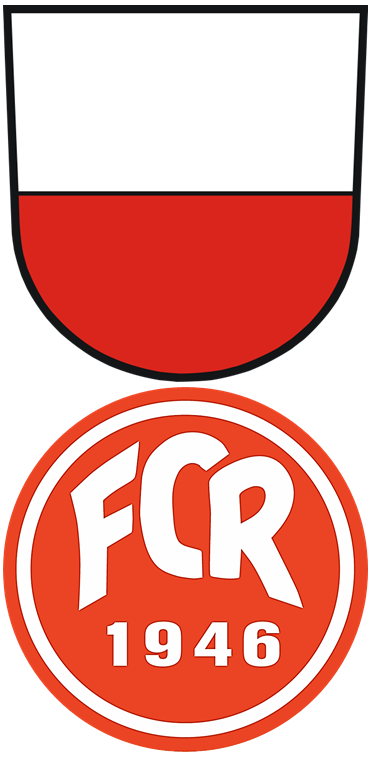fcr-rottenburg4