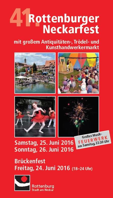 Flyer Neckarfest 2016_Titel