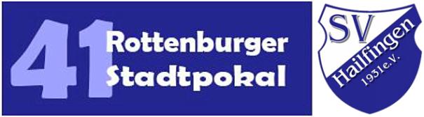 logo-41-rottenburger-stadtpokal