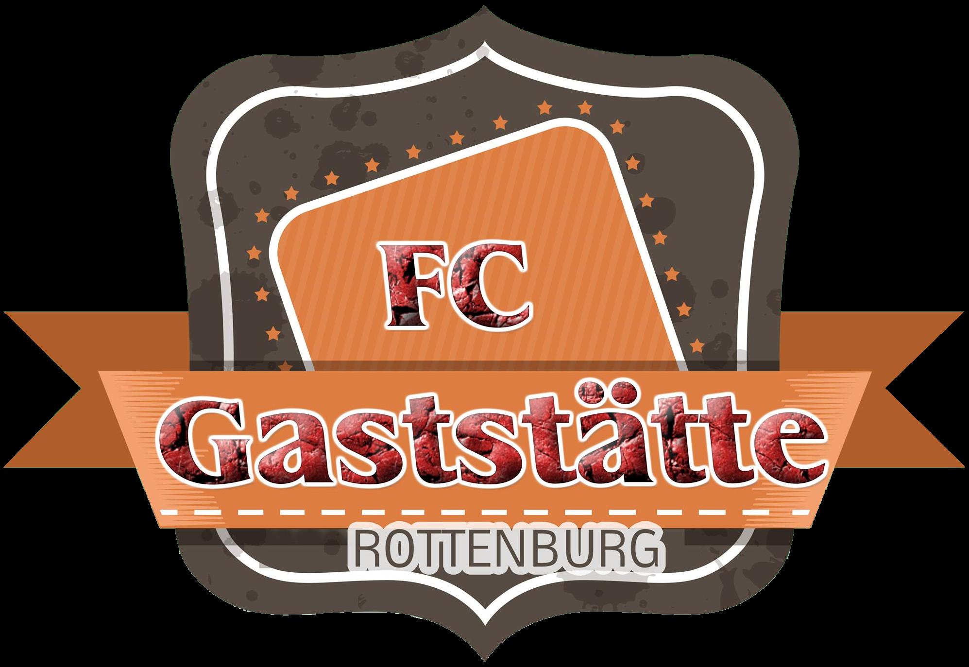 Logo FC-Gaststätte