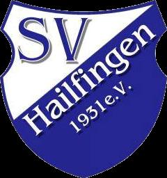sv-hailfingen