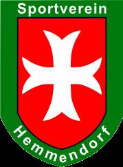 sv-hemmendorf