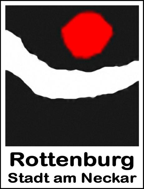 Stadt Rottenburg