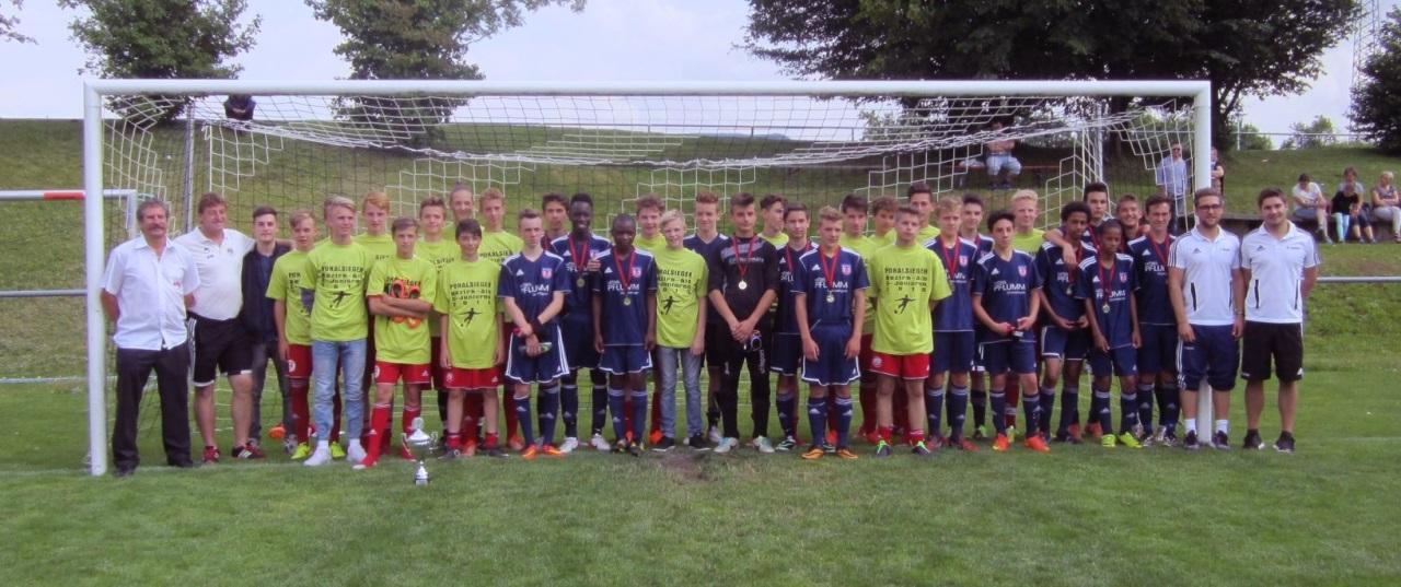 2015.06.27_FCR U15 - TSV Gomaringen 3-1_2