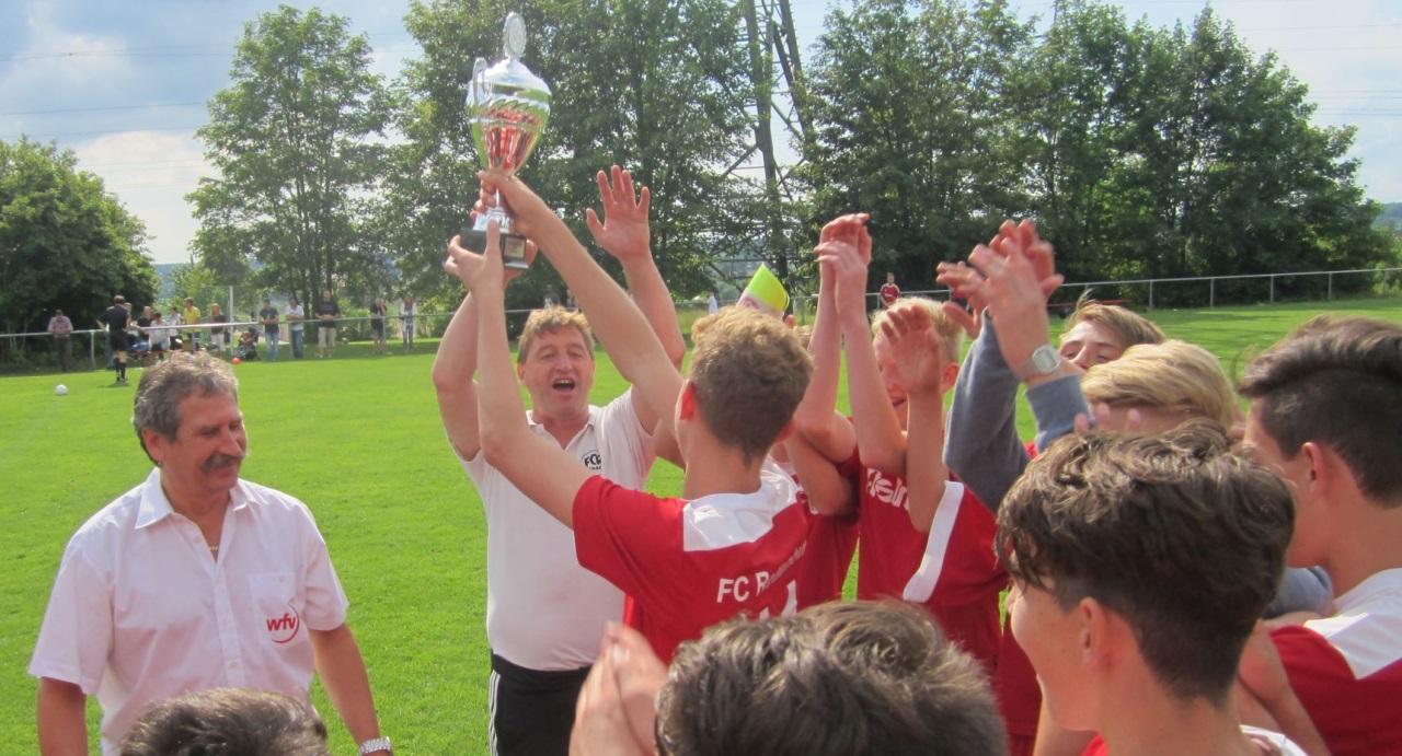 2015.06.27_FCR U15 - TSV Gomaringen 3-1_3