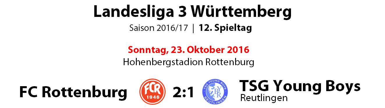 2016-10-23_12-spieltag-landesliga-mit-ergebnis
