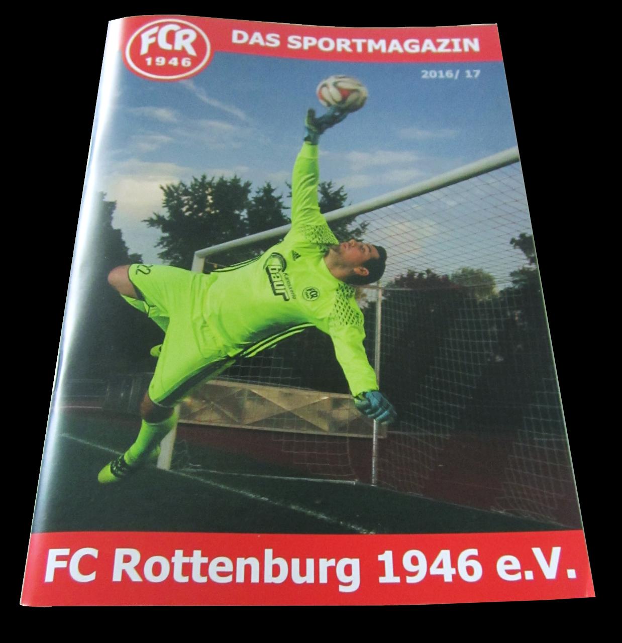 das-sportmagazin-2016-17