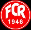 FC Rottenburg