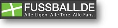 Fussball.de Logo