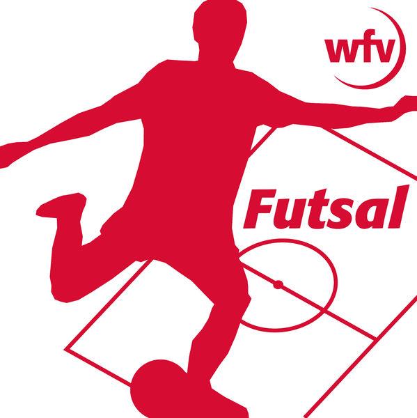 Futsal Masters 2013