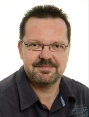Markus Riel_179x235