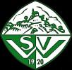 SV Wurmlingen