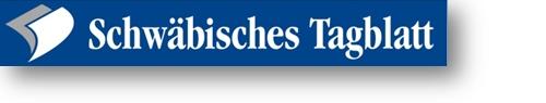Schwäbisches Tagblatt Logo