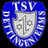 TSV Dettingen-Erms