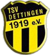 TSV Dettingen-Rottenburg