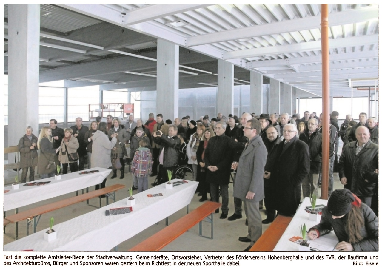 2014.01.16_Ein Meilenstein für den Sport - OB Neher