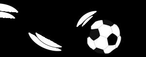 ball-springt2