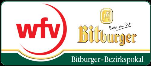 Bitburger-Bezirkspokal