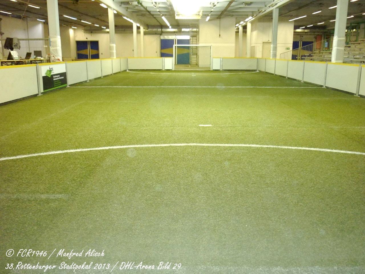 DHL-Arena_MA_28