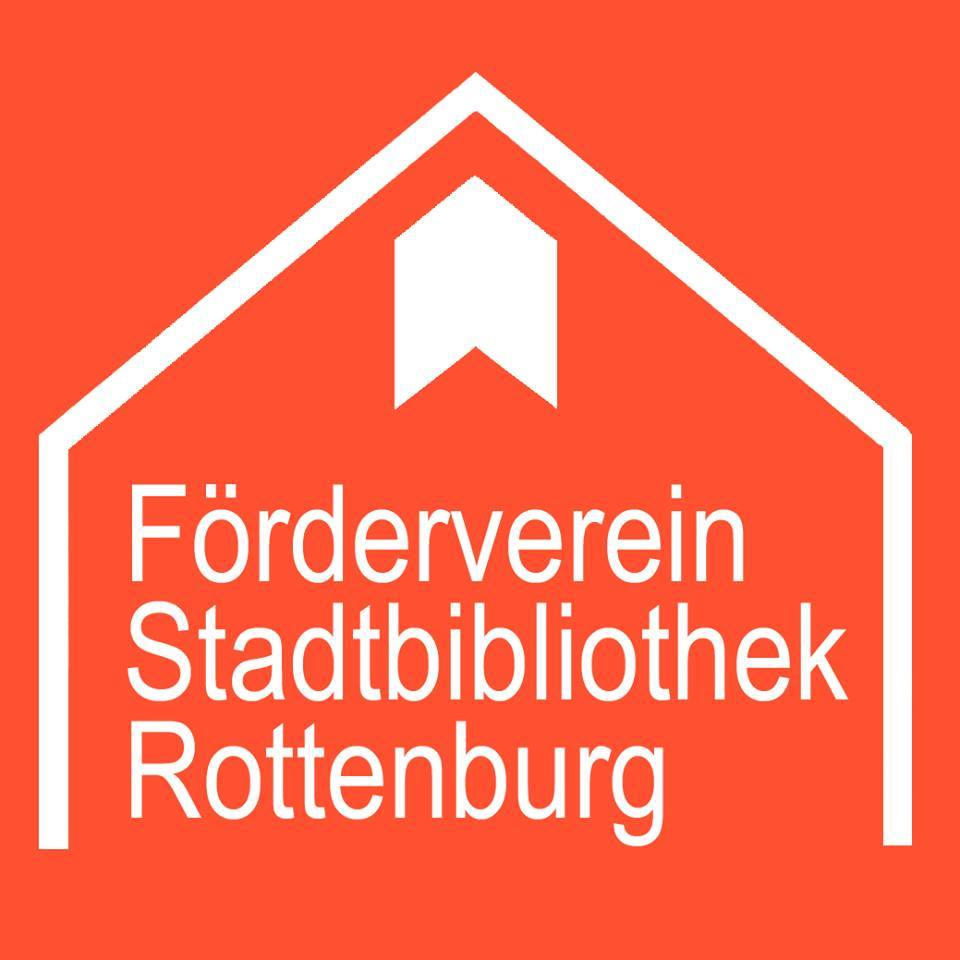 Förderverein Stadtbibliothek