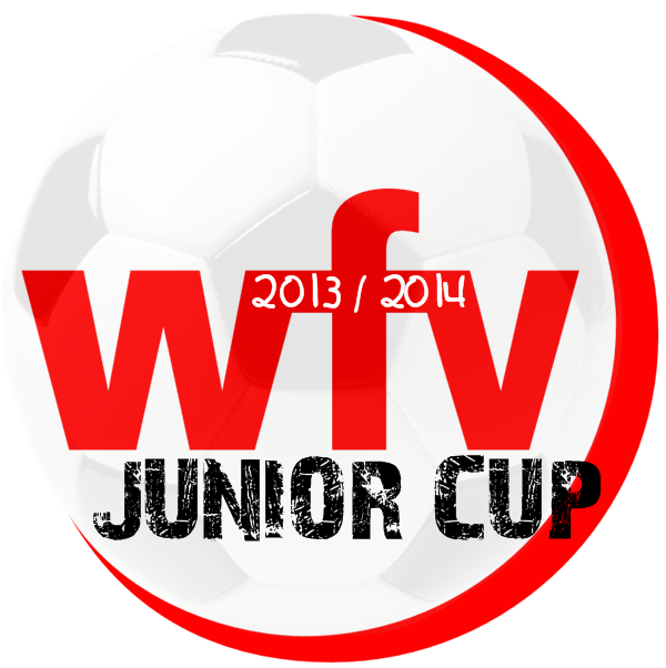 Junior-Cup