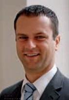 OB Stephan Neher
