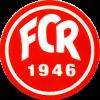 FC Rottenburg Original