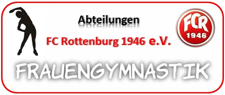 Abteilung Frauengymnastik_2
