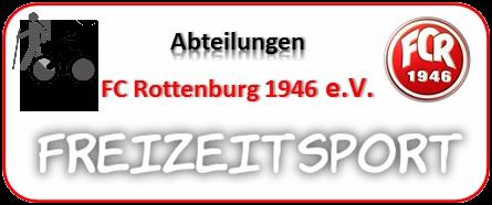 Abteilung Freizeitsport_2
