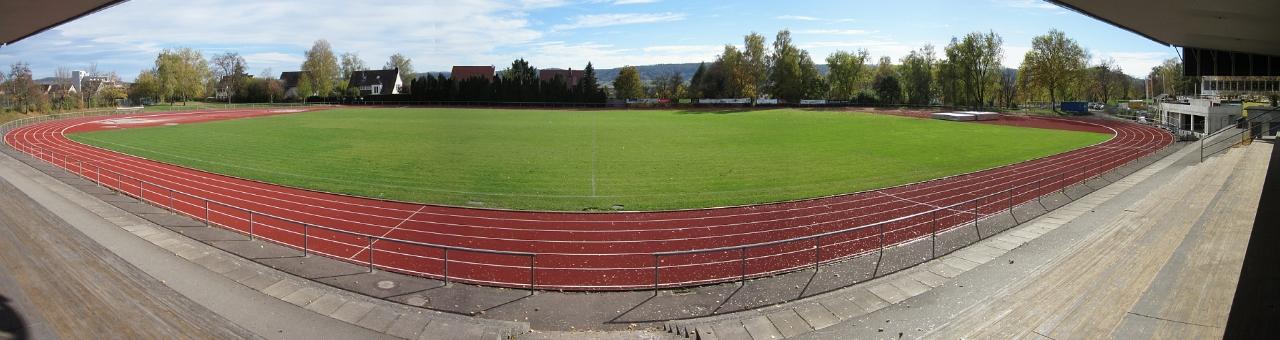 Hohenbergstadion Panorama2