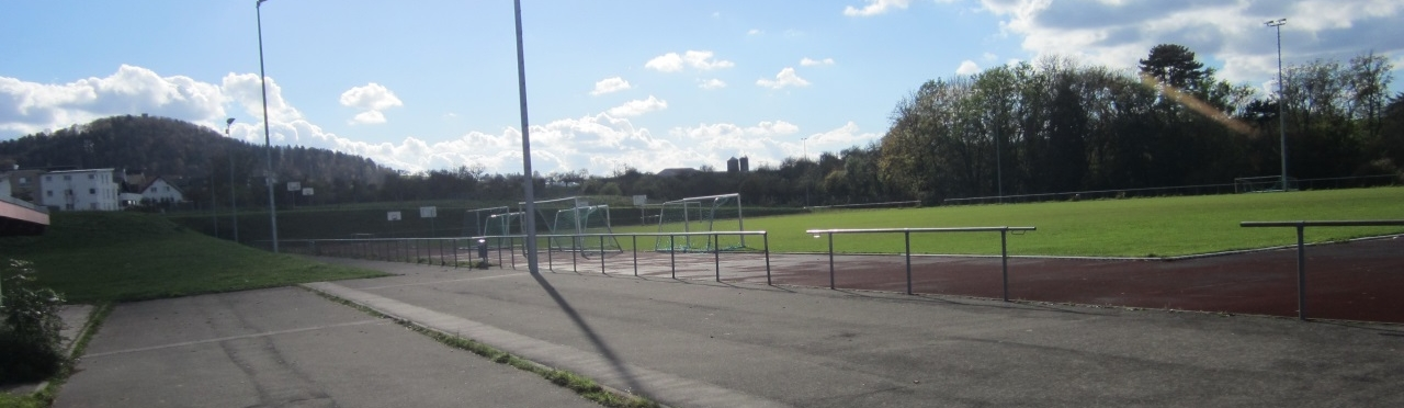 Kreuzerfeld Sportplatz (5)