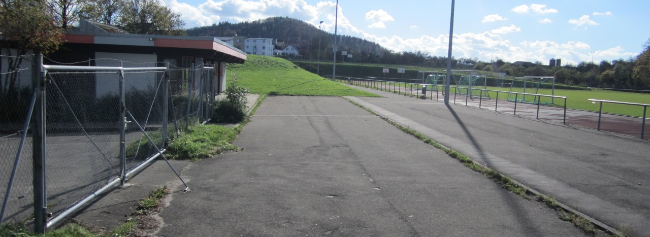 Kreuzerfeld Sportplatz (6)