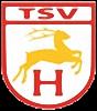 TSV Hirschau