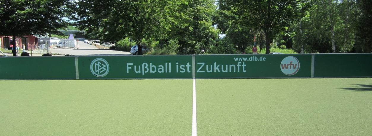 DFB-Fußballkäfig_01