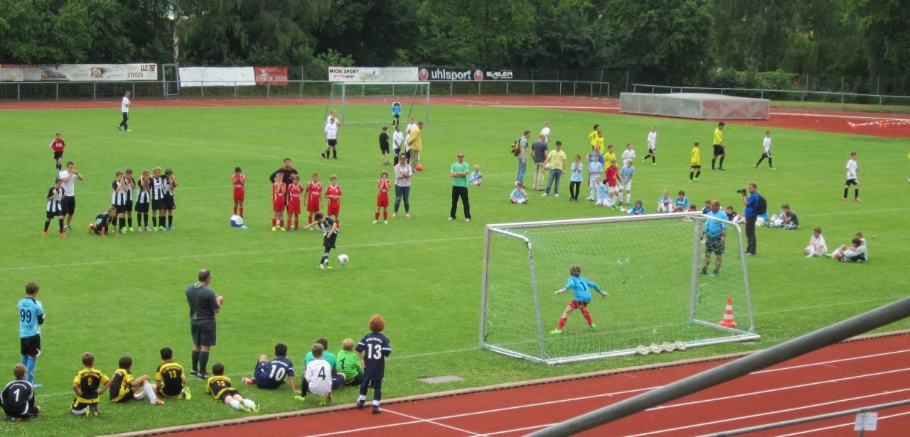 12.Micki Sport Cup_5.7.2014_08