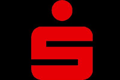 KSK Logo_400