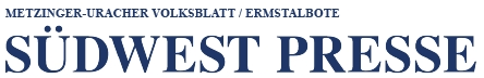 Südwest Presse Online