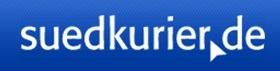 Südkurier.de Logo