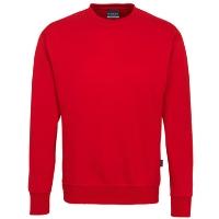 FCR Kollektion 2014_Sweatshirt rot
