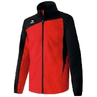 FCR Kollektion 2014_Trainingsjacke