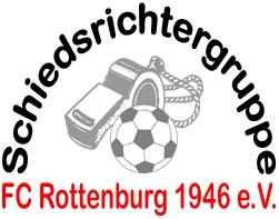 Schiedsrichtergruppe FCR-Logo (1)
