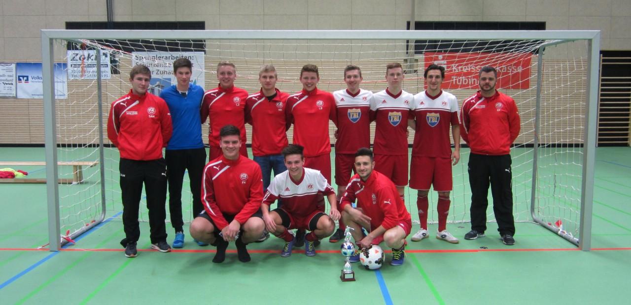 Stadtpokal 2014 - Tag 3 (3)