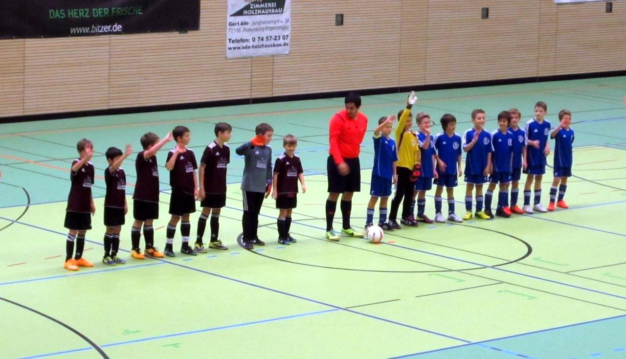 2014.12.30_Stadtpokal 201406