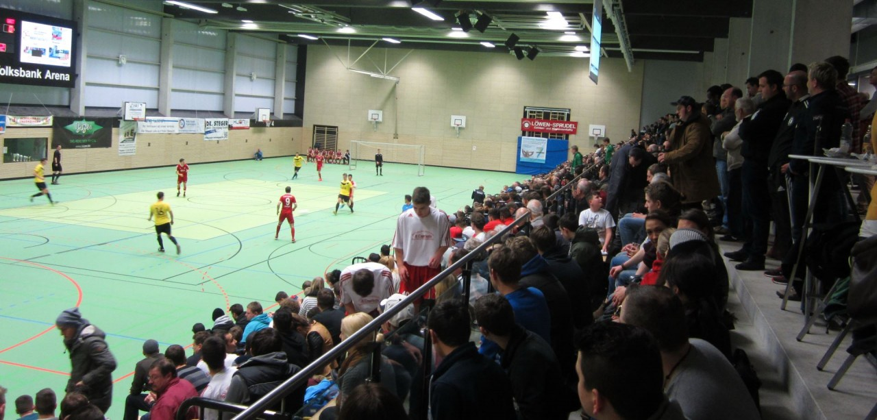 2014.12.30_Stadtpokal 201410